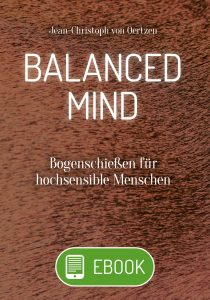 cover ebook balanced mind