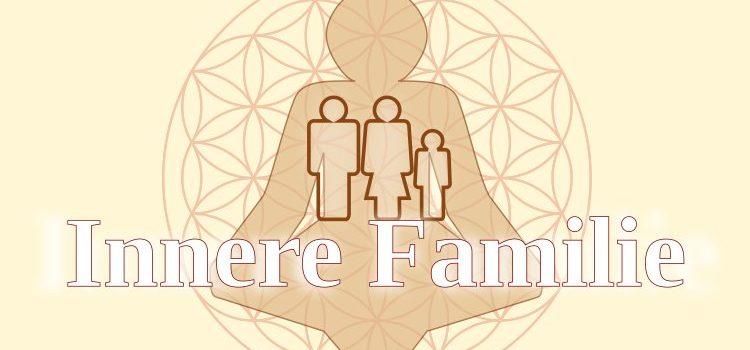 Bogenschießen für die ganze Familie – auch die innere Familie